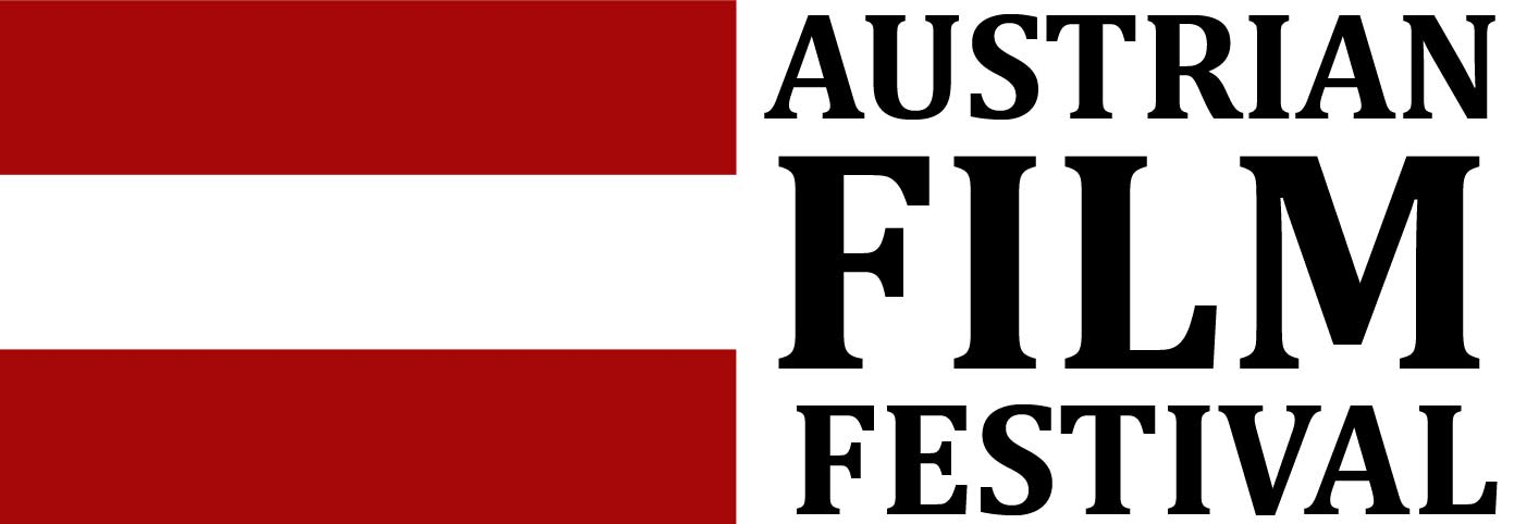 Austrian Filmfestival